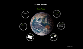 Moon Phase STAAR Review