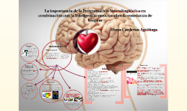 Importance of the use of Neuro-Linguistic Programming in com