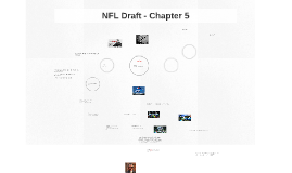 NFL Draft - Chapter 5