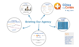 Copy of Briefing Our Agency