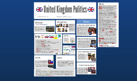 United Kingdom Project- Stage 3