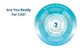 Copy of What Is CAS?