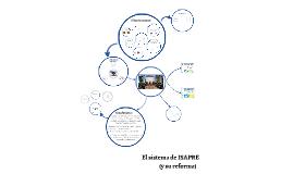 CLC - Isapres y reforma