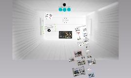 Copy of Somos una empresa dedicada a brindar servicios de Arquitectu