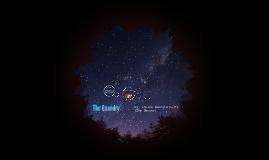 The Quandry