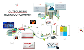 OUTSOURCING TECNOLOGY COMPANY