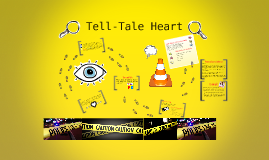 Copy of The Tell-Tale Heart Court Case