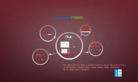 Copy of Enerji Yönetim Sistemi