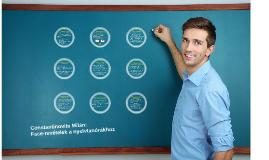 Face-revételek a nyelvtanórákhoz