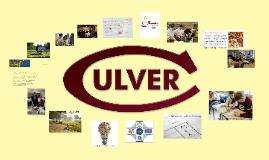 Culver Open House