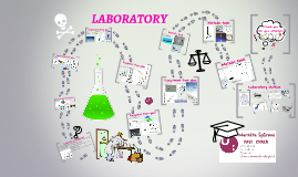 Copy of LABORATORY
