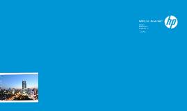 AutoContact 2015