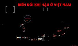 Copy of bien doi khi hau - Trang KT2