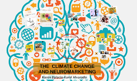 The neuromarketing