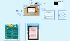 Enseigner avec un iPadvRG