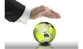 Corpoate social responsibility in banks