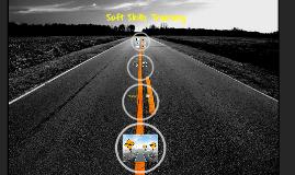 DEL Soft Skills Training