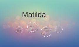 Charis T. Matilda
