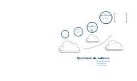 ATPS - Qualidade de Software - Etapas 1 e 2