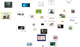 Tecnologia 2015: Ferràn Adrià