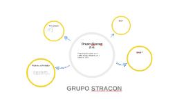 GRUPO STRACON