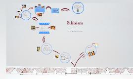 Religion of Sikhism