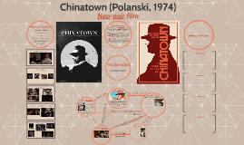 Chinatown (Polanski, 1974)