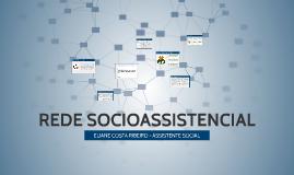 REDE SOCIOASSISTENCIAL