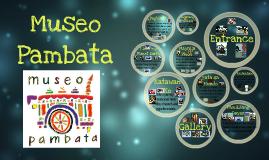 Museon Pambata