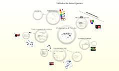 Copy of UPF_Mitjans_Interactius Métodos de Investigación