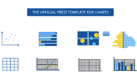 The Official Charts Tutorial Template
