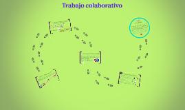 Copy of Trabajo colaborativo