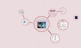 Tecnología Informática en las Organizaciones