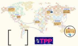 Copy of ¿QUÉ ES EL TPP?