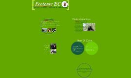 Ecotours BC