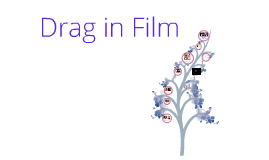 Drag in Film