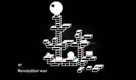 Copy of Revolution war
