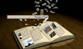 Copy of Themes in Trash