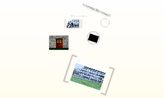 Presentation_comm