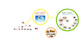 Presentation 'Types of Housing' by Irina Murzinova