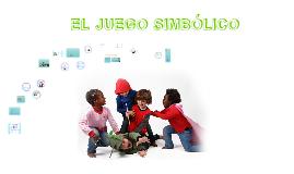 Copy of El juego simbólico