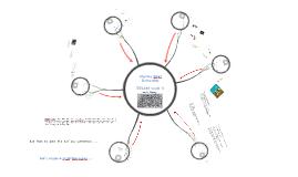 EEB309 media literacy
