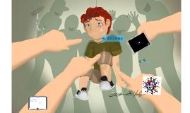 Copy of Presentación sobre Bullying
