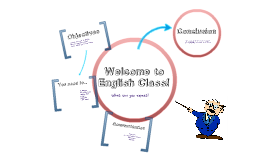 Welcome to English IT!