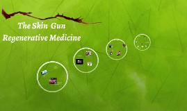 Regenterative Medicine