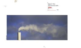 Analizando el impacto ambiental en el Estado de Puebla a cau