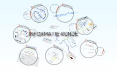 Copy of infokunde