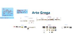 Copy of Copy of Arte Grega