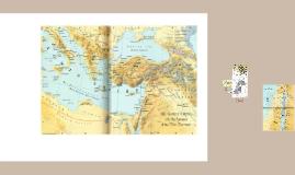Die historischen Umstände zur Zeit Jesu