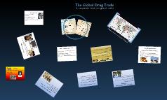 Global Drug Trade